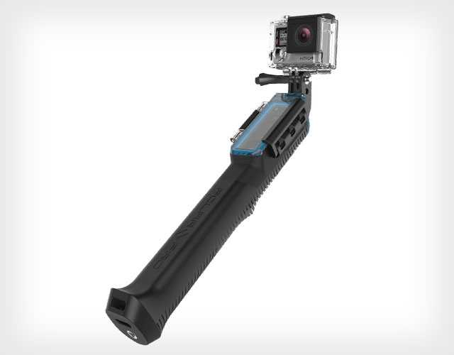 gopropowergrip