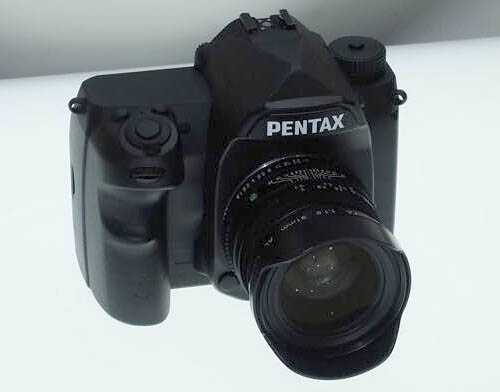 pentax_full-frame-dslr-camera