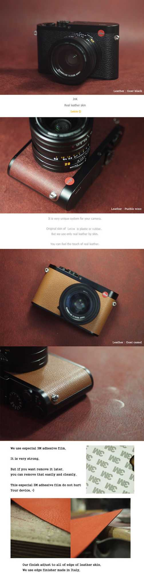 Arte-Di-Mano-leather-skin-for-Leica-Q-camera
