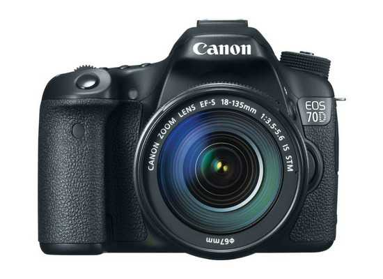 canon-70d-front.jpg