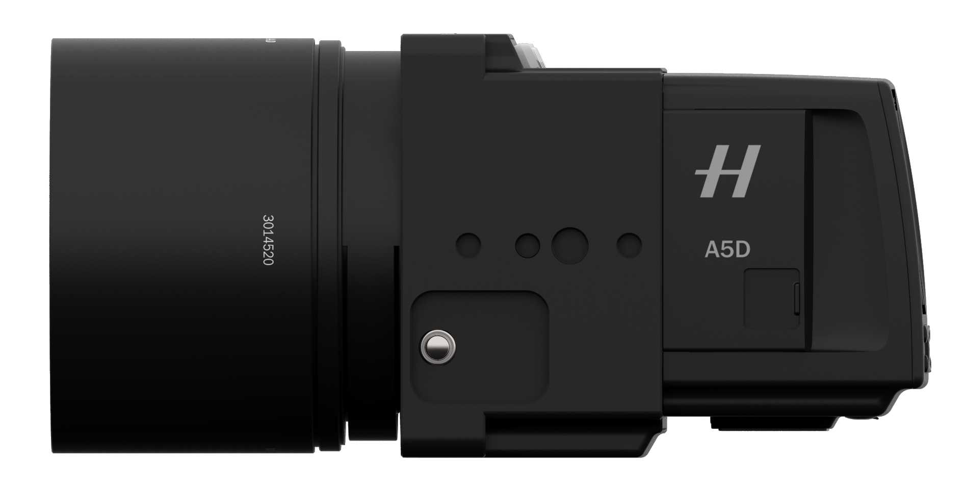 Hasselblad_A5D_Aerial