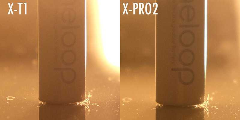 xtxpro-focusing-backlit-1