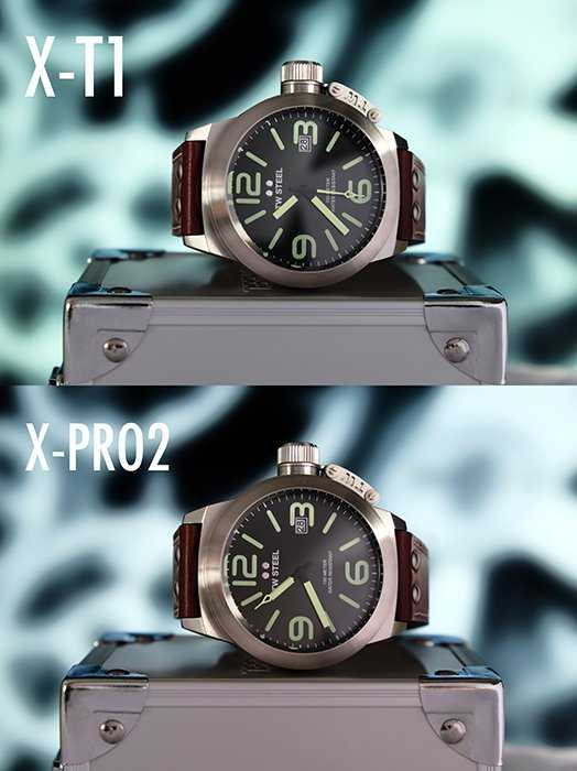 xtxpro-watch-test-1