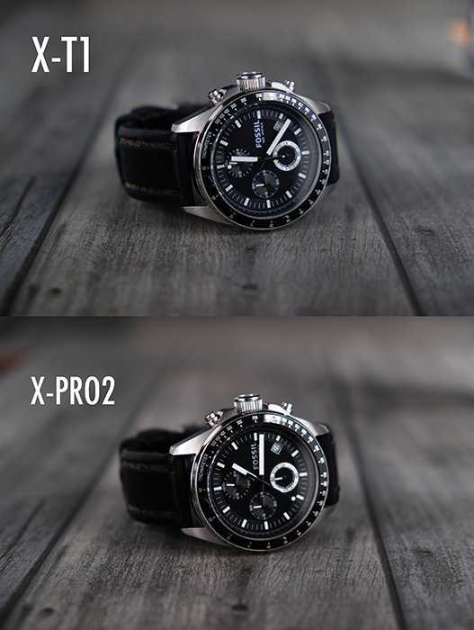 xtxpro-watch-test-2