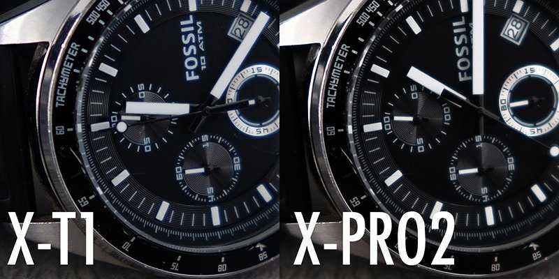 xtxpro-watch-test-3