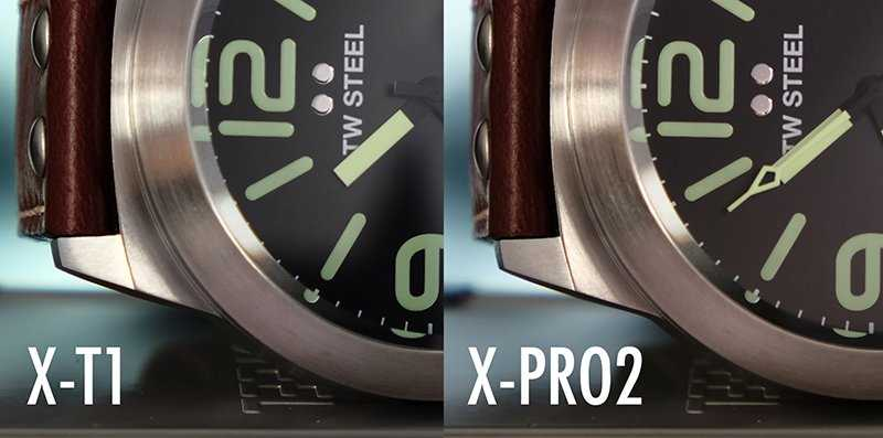 xtxpro-watch-test-4