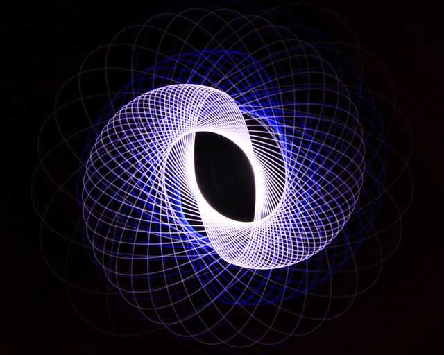 Light-Painting-Spirograph-03