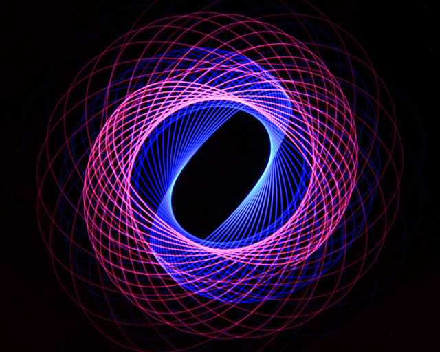 Light-Painting-Spirograph-04