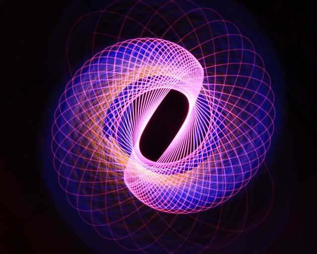 Light-Painting-Spirograph-05