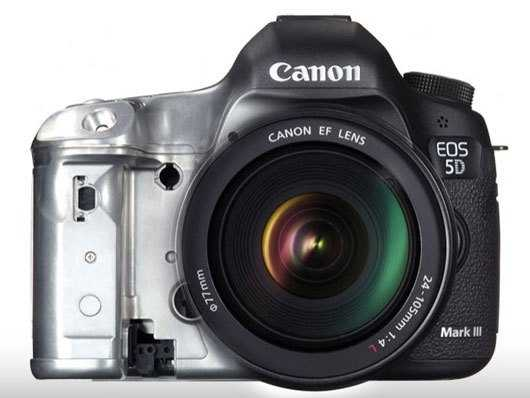 Canon-5D-mark-IV-coming-soon.jpg