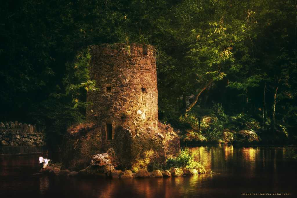 lake_tower_by_miguel_santos-d8z53g4