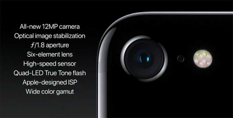 iphone7features-800x405