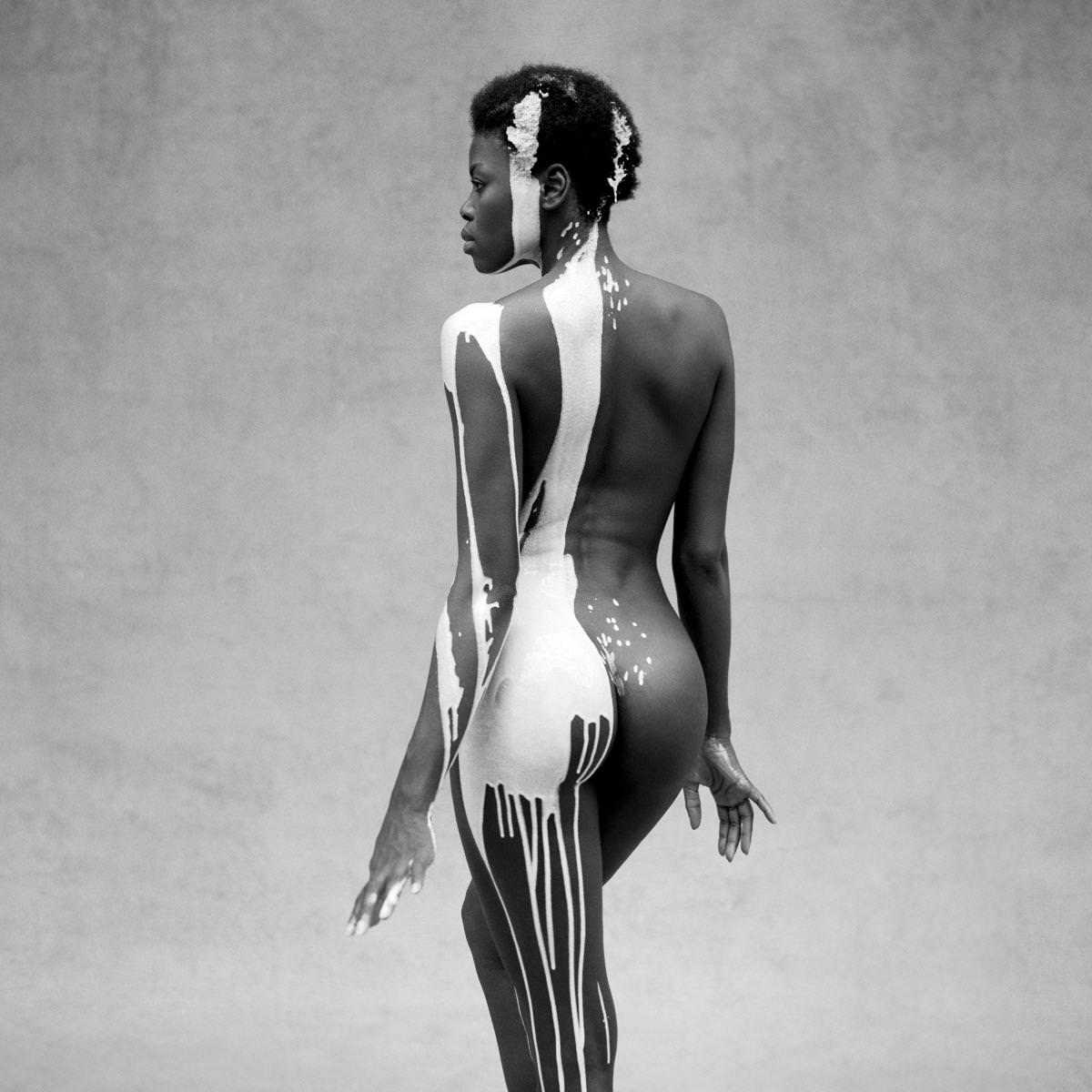 © Marc Lagrange