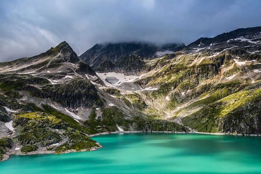 i-took-pictures-of-the-most-wonderful-road-in-alps-grossglockner-high-alpine-road-580712e525e1f__880