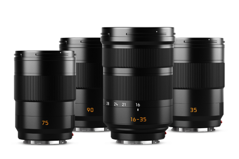 leica-sl-mirrorless-lenses