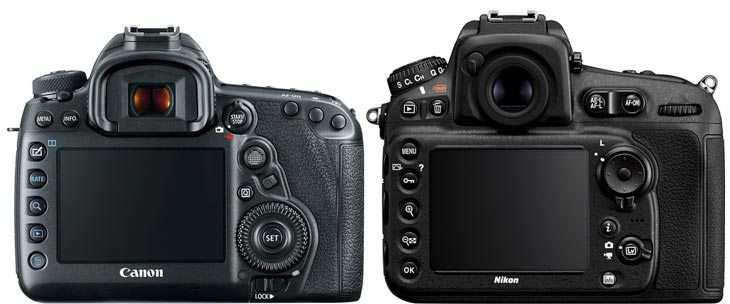 canon-5d-mark-iv-vs-nikon-s