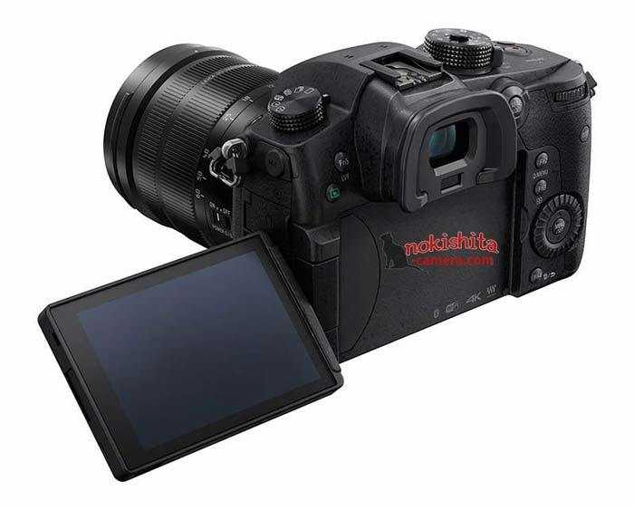 panasonic-gh6-side-image