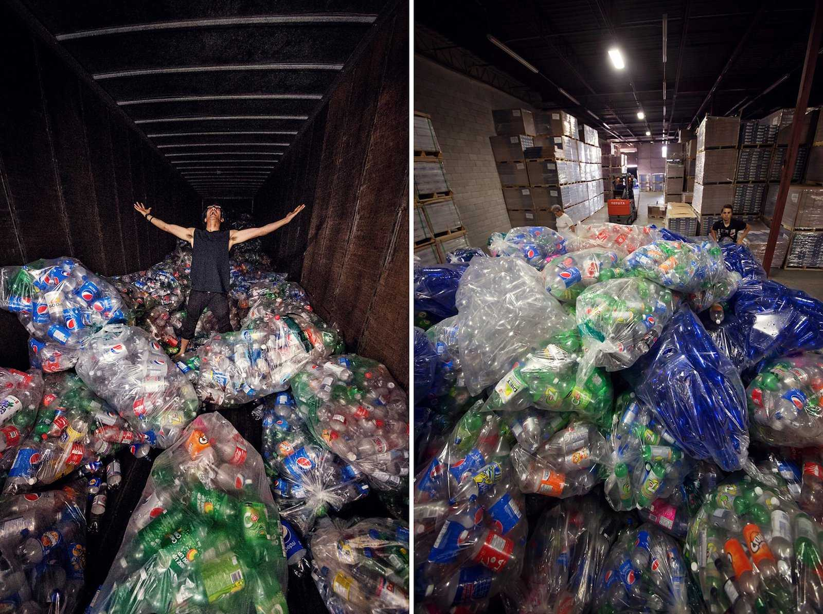 vonwong_mermaid_bts_plasticbottle-2