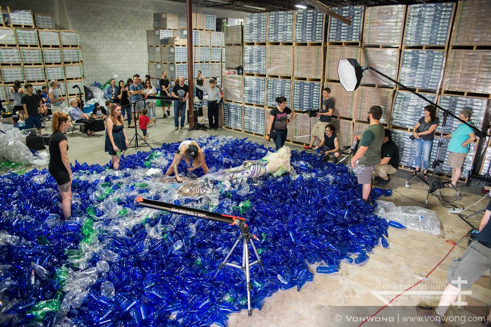vonwong_mermaid_bts_plasticbottle-8