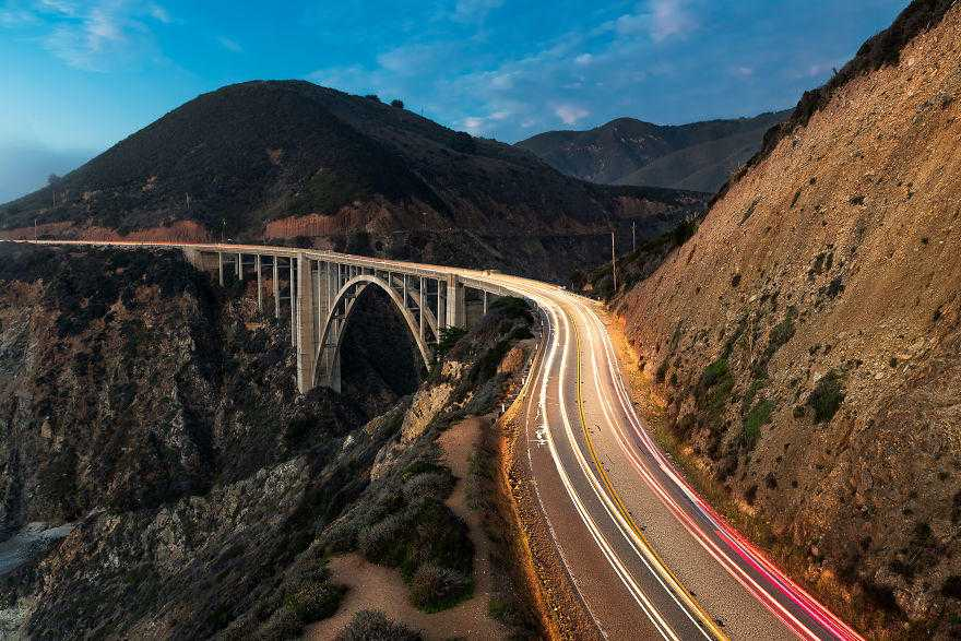 bixby-creek-bridge-1-of-1-5863d1b1922ba__880