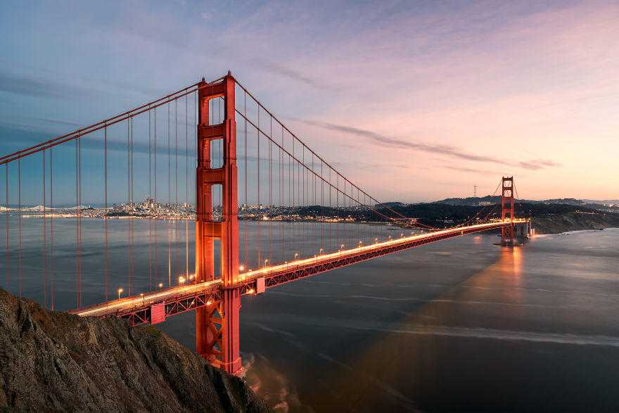 golden-gate-bridge-1-of-1-5863d0908c182__880