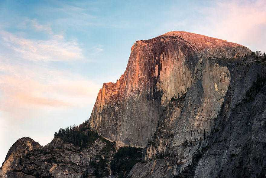 half-dome-yosemite-1-of-1-5863cff2a7cde__880