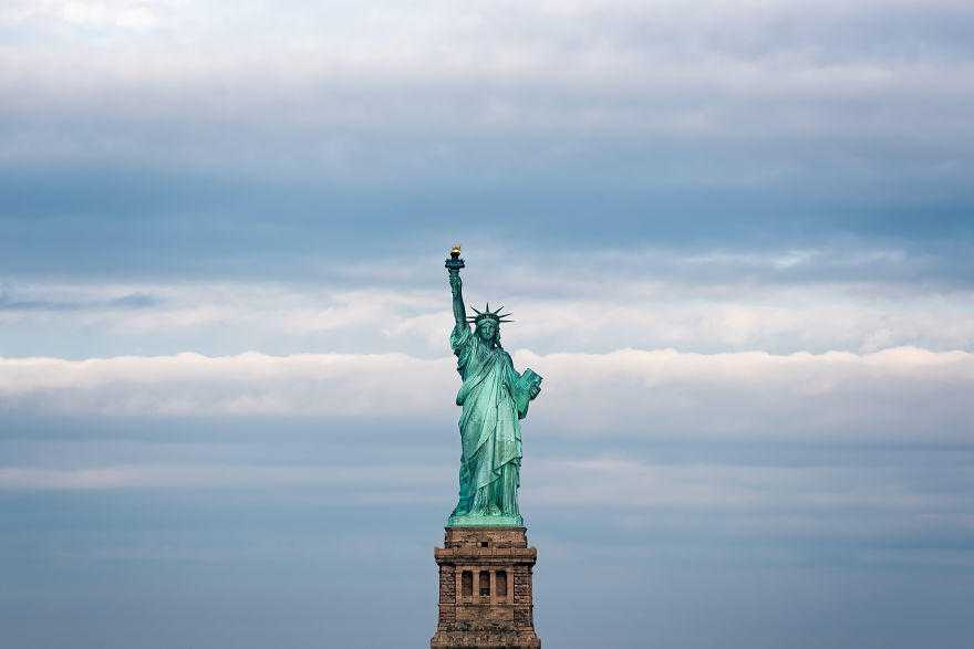 statue-of-liberty-1-of-1-5863d0ca010df__880