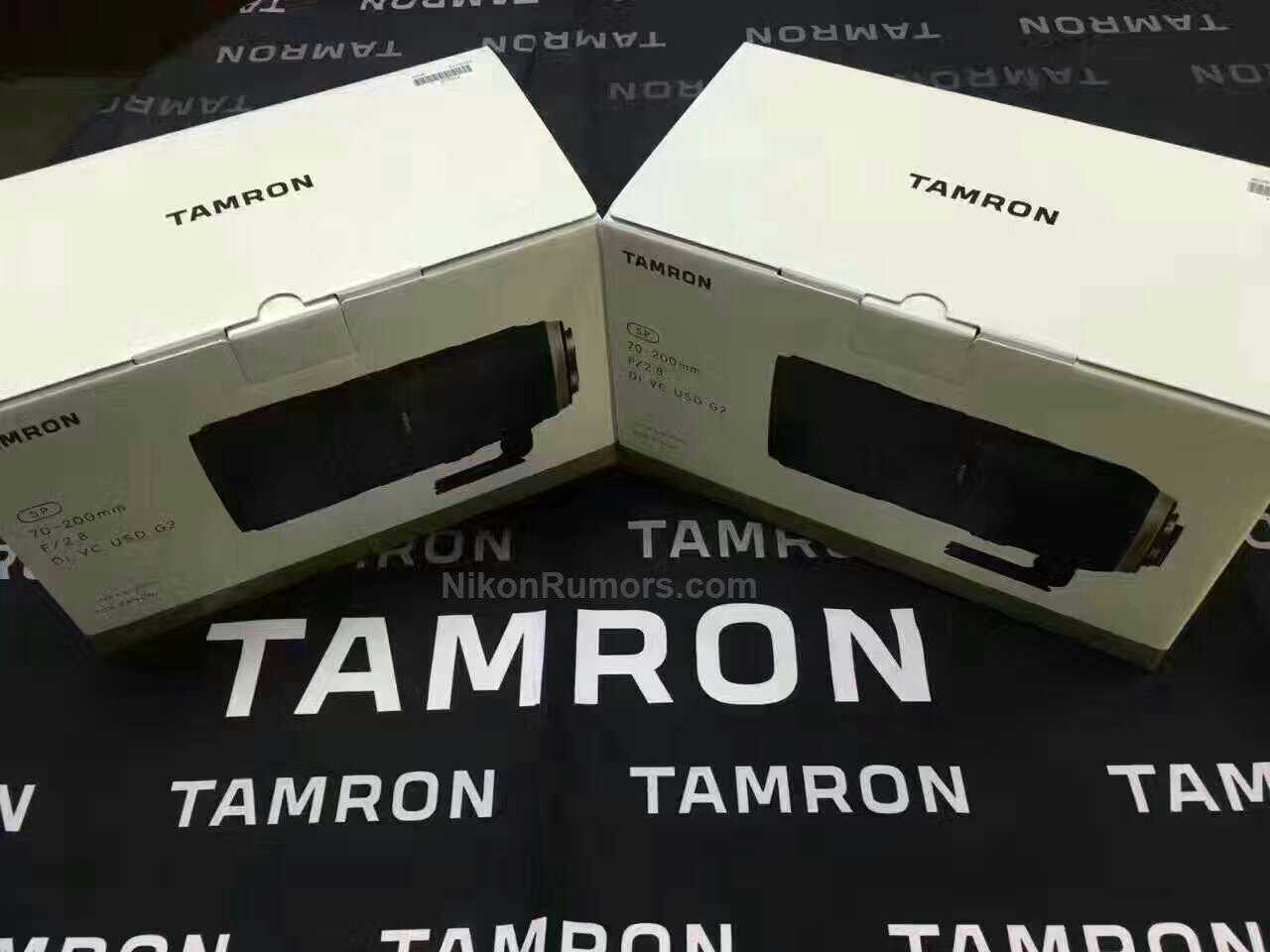 Tamron-SP-70-200mm-f2.8-Di-VC-USD-G2-lens