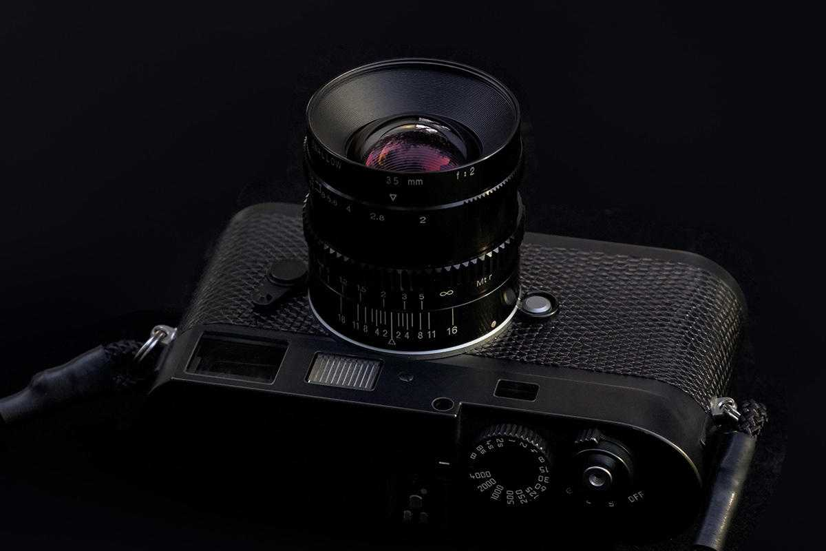 tsubasa-swallow-35mm-f2-lens-for-leica-m-mount8