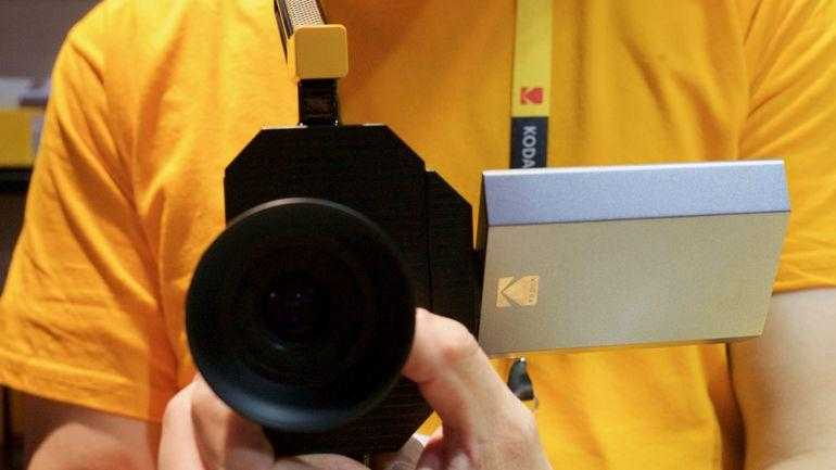 kodak-super-8-film-camera-ces-2017-3