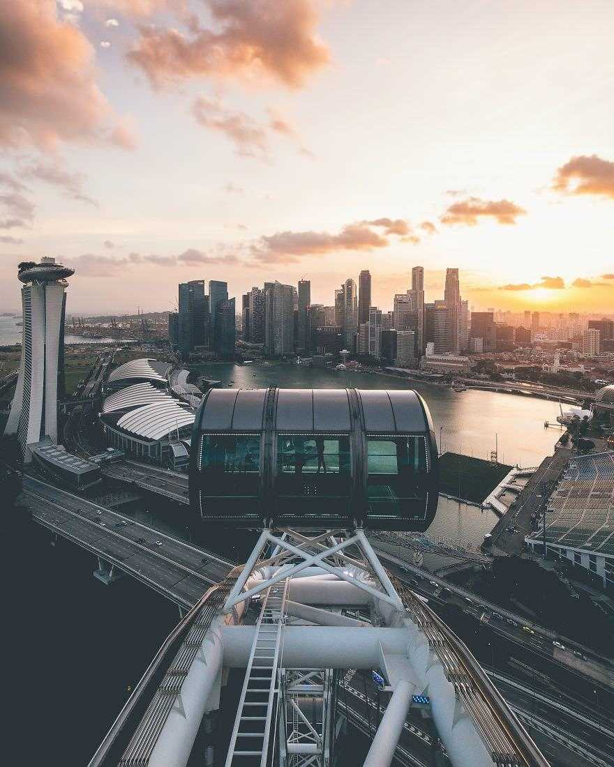 Incredible-views-of-the-country-that-leapt-from-the-third-world-to-the-first-within-one-generation-Singapore-589090e80a714__880