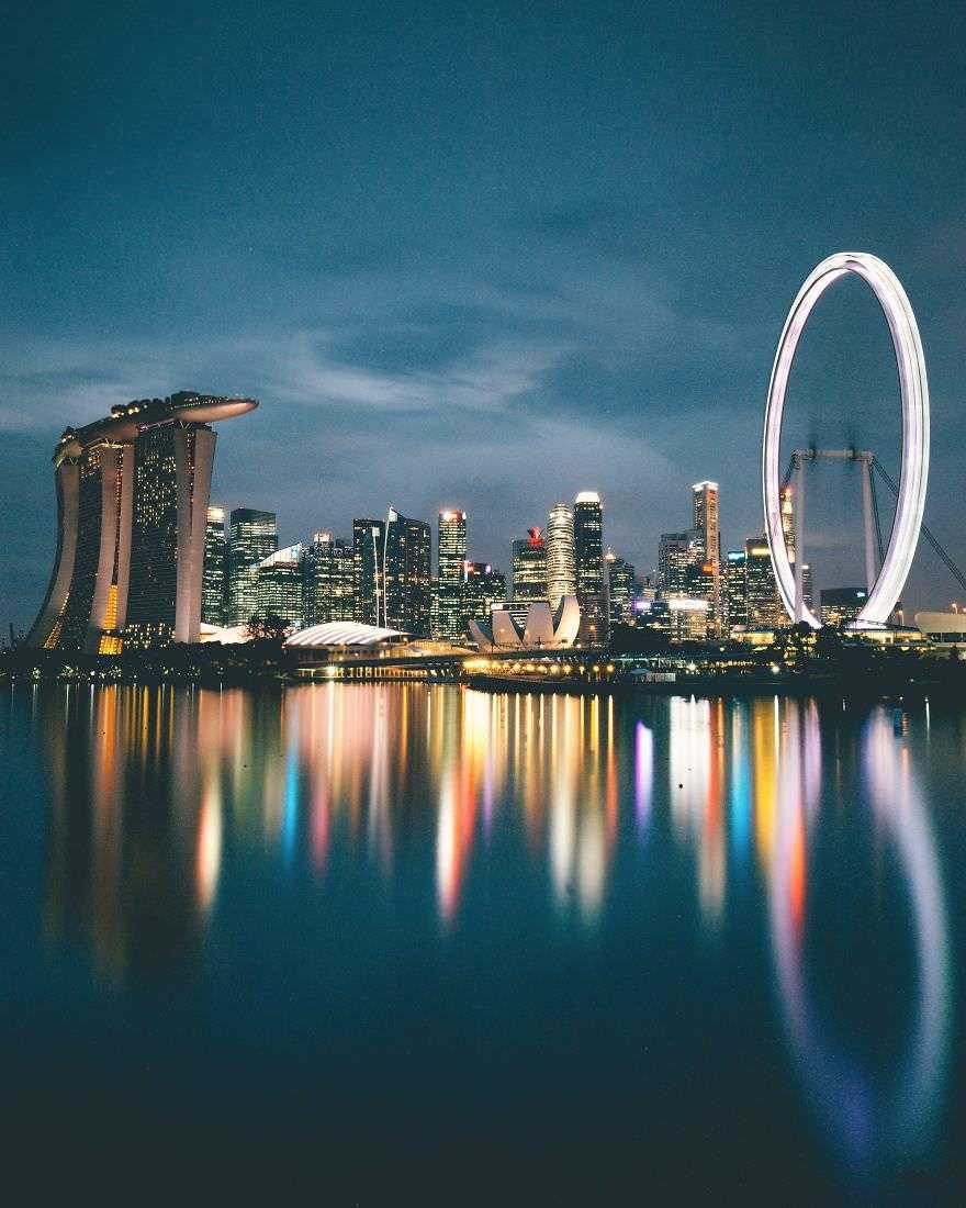 Incredible-views-of-the-country-that-leapt-from-the-third-world-to-the-first-within-one-generation-Singapore-589090f02240f__880