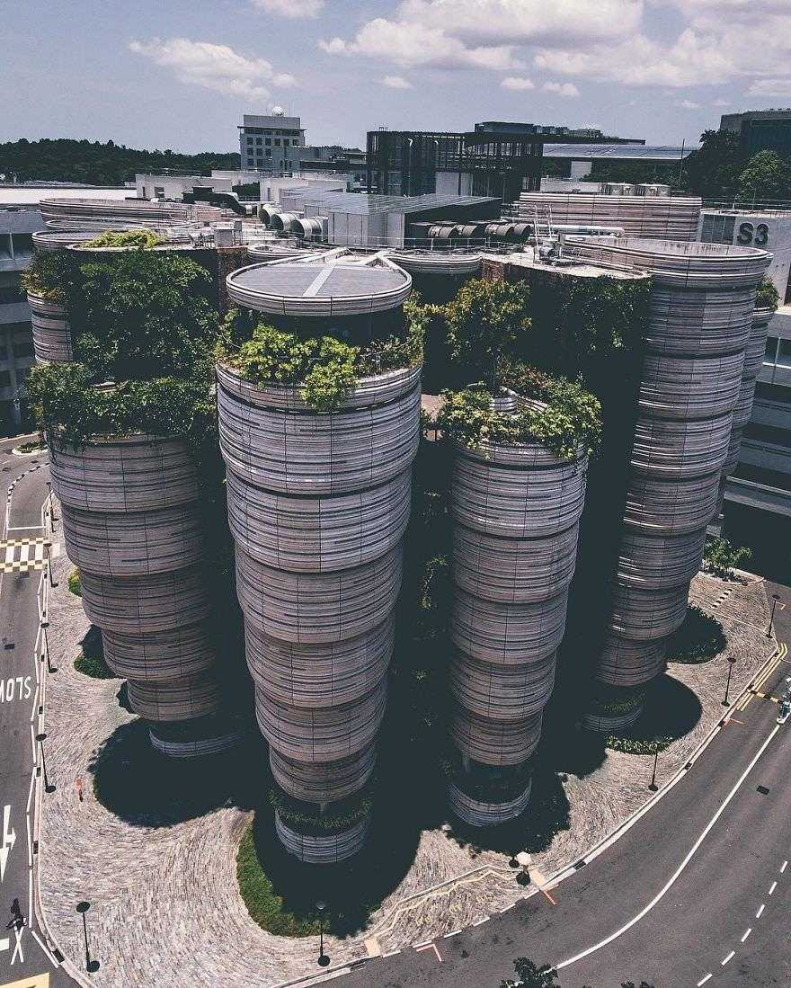 Incredible-views-of-the-country-that-leapt-from-the-third-world-to-the-first-within-one-generation-Singapore-589190378dbb6__880
