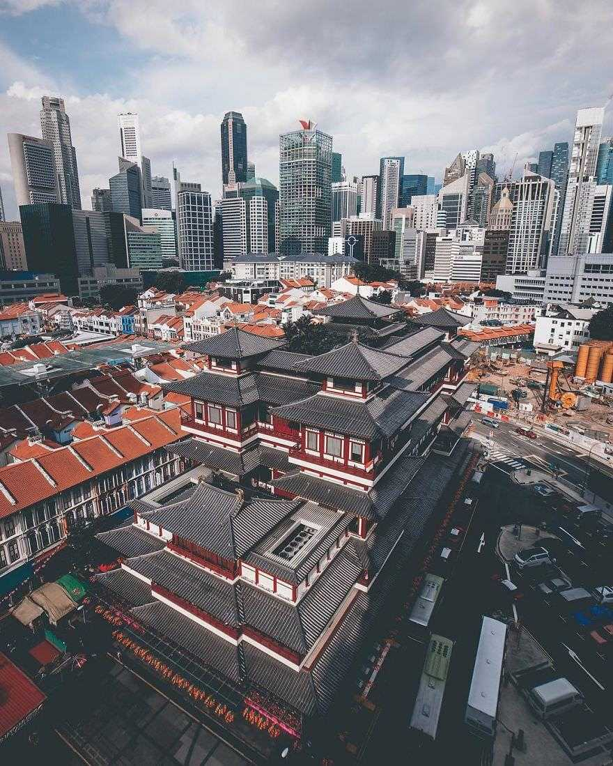 Incredible-views-of-the-country-that-leapt-from-the-third-world-to-the-first-within-one-generation-Singapore-58919048b6d22__880