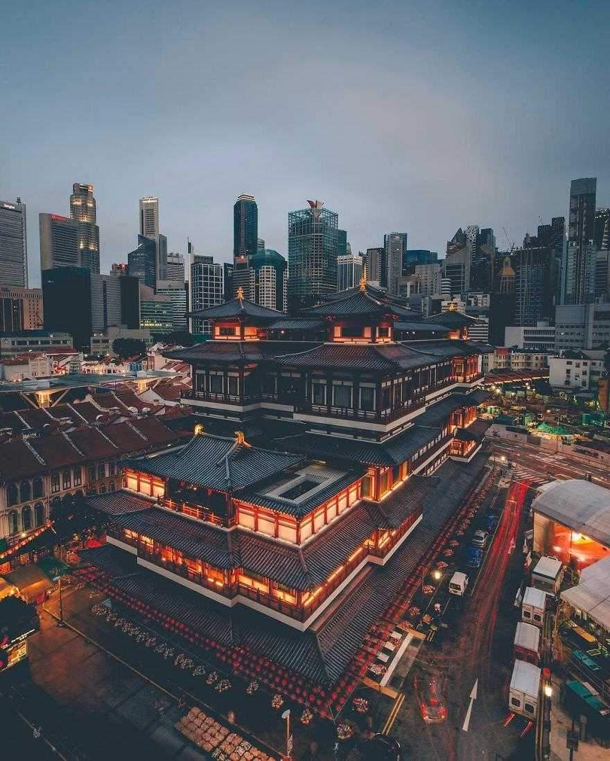 Incredible-views-of-the-country-that-leapt-from-the-third-world-to-the-first-within-one-generation-Singapore-5891906f94625__880