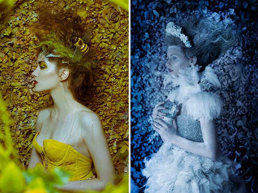 Watch-this-inspiring-video-to-learn-how-this-photographer-created-fairy-tales-in-her-small-attic-587f6d65cf6cd__880