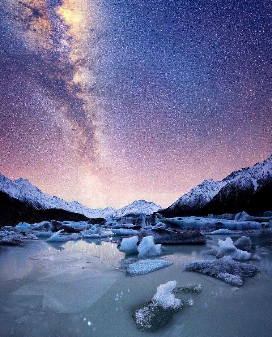We-spent-Winter-in-New-Zealand-photographing-the-incredible-night-sky-5801475dcbc03__880