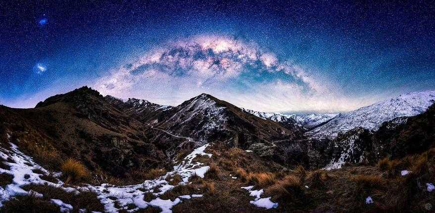 We-spent-Winter-in-New-Zealand-photographing-the-incredible-night-sky-58046dc185937__880
