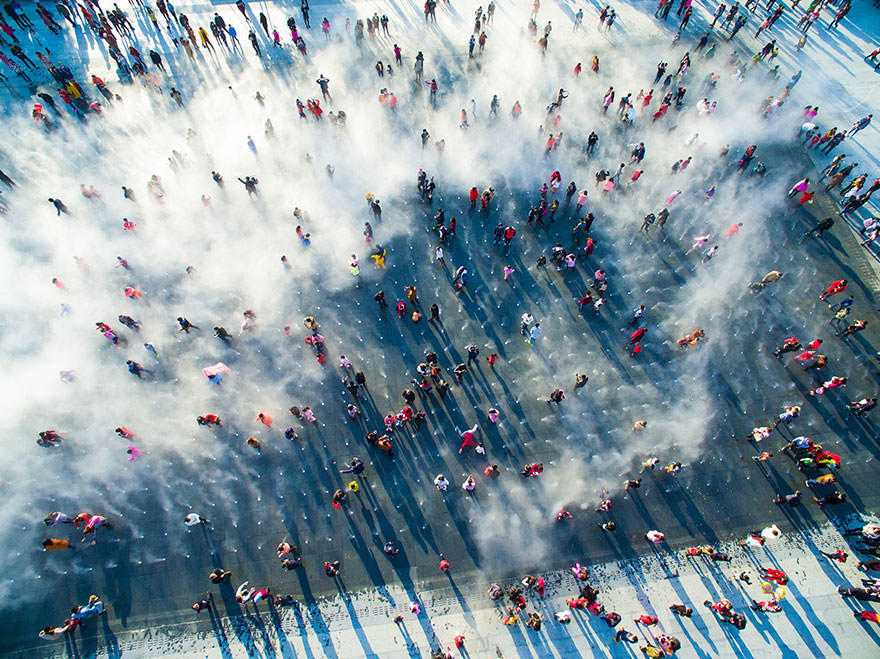 best-drone-photography-2016-skypixel-contest-10-588f2e7a73369__880