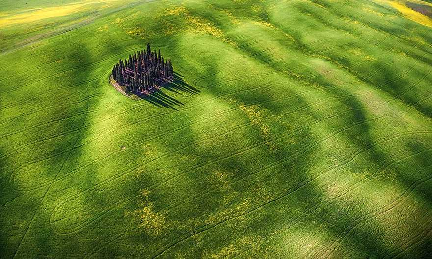 best-drone-photography-2016-skypixel-contest-4-588f2e67939de__880