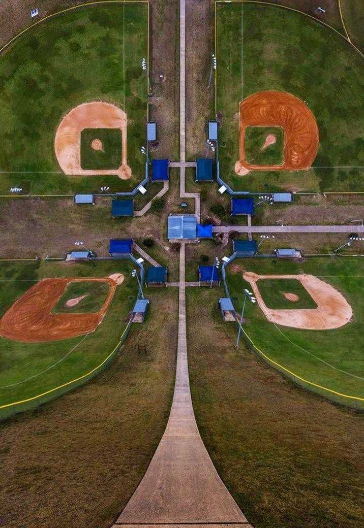 Baseball_field-copy-551x800