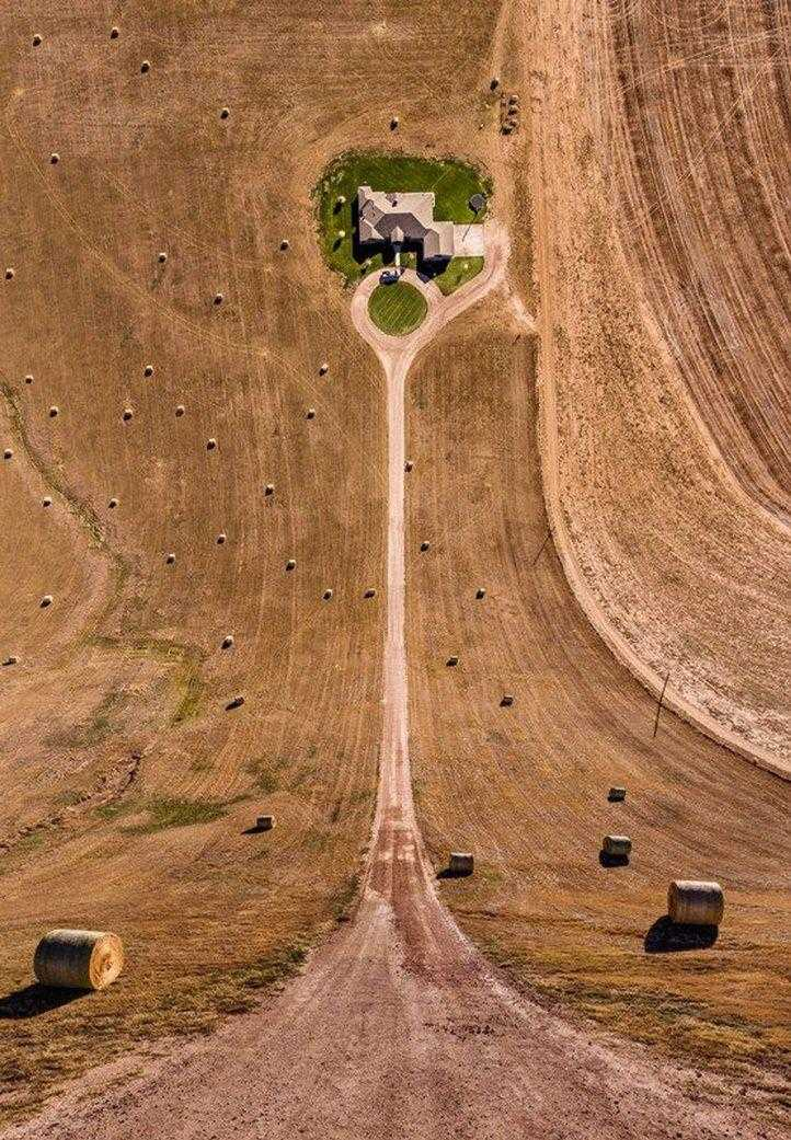 Farm_With_Bales-copy-555x800