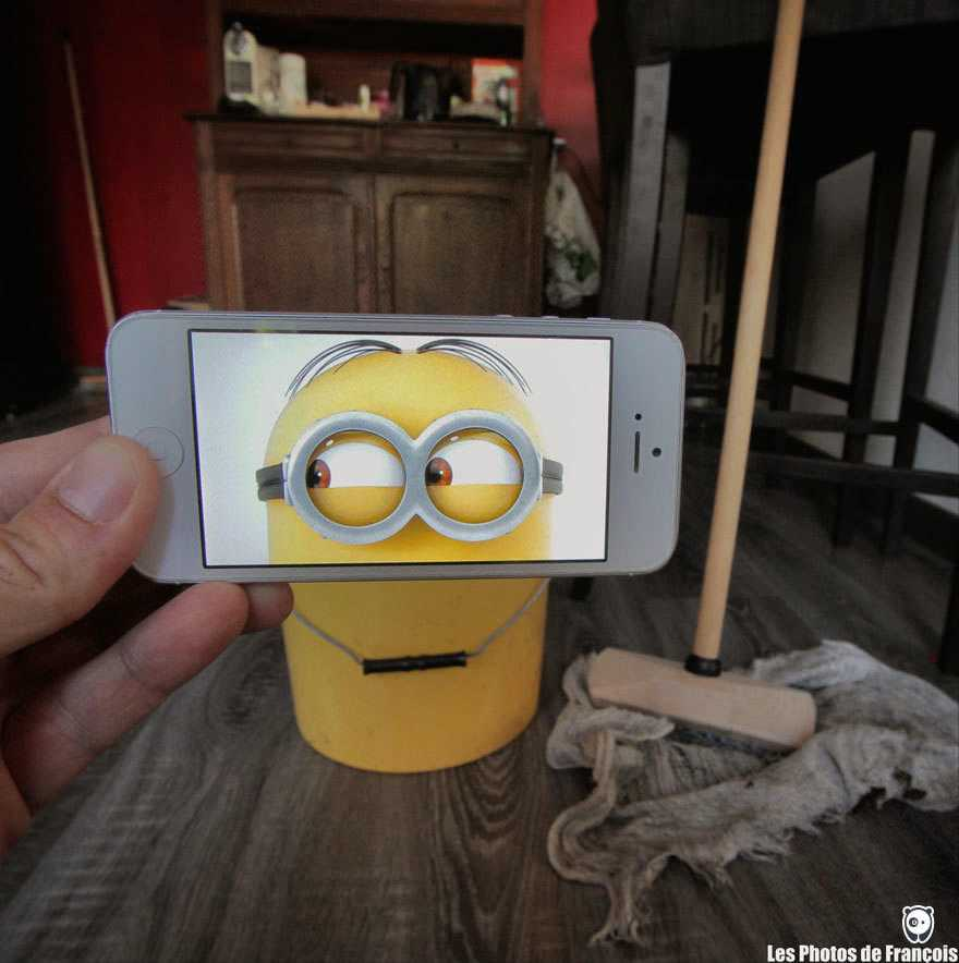 I-Insert-Movie-Scenes-Into-Real-Life-Situations-Using-My-Iphone-58aad72444ad8__700
