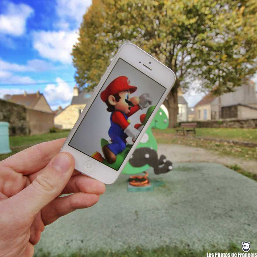 I-Insert-Movie-Scenes-Into-Real-Life-Situations-Using-My-Iphone-58aad72ac0c48__700