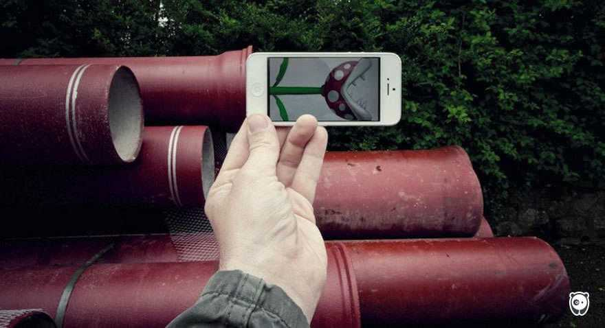 I-Insert-Movie-Scenes-Into-Real-Life-Situations-Using-My-Iphone-58aad73f34117__700