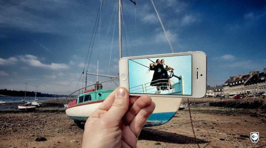 I-Insert-Movie-Scenes-Into-Real-Life-Situations-Using-My-Iphone-58aad74522316__700