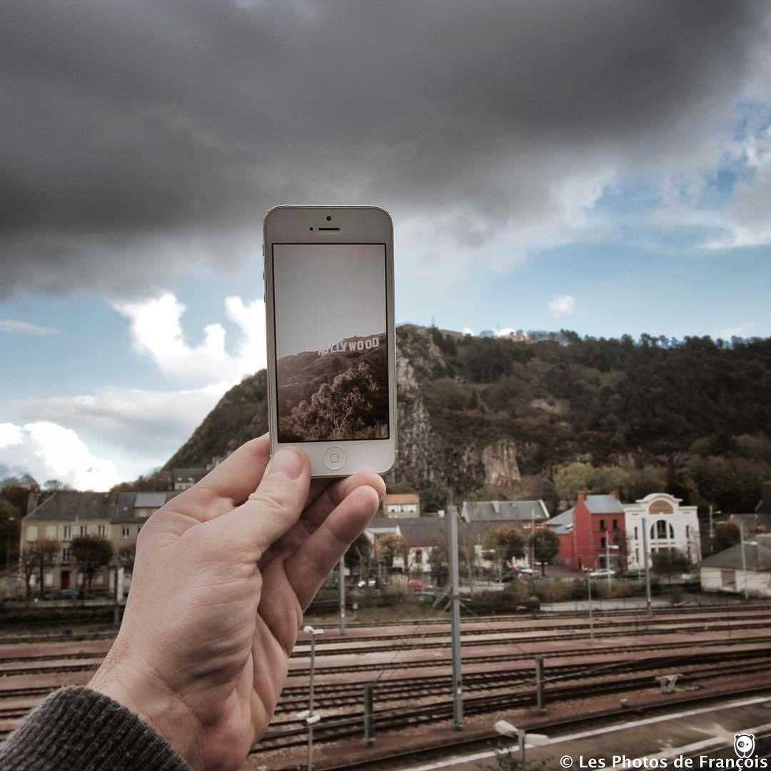 I-Insert-Movie-Scenes-Into-Real-Life-Situations-Using-My-Iphone-58aad9786d3fa__700