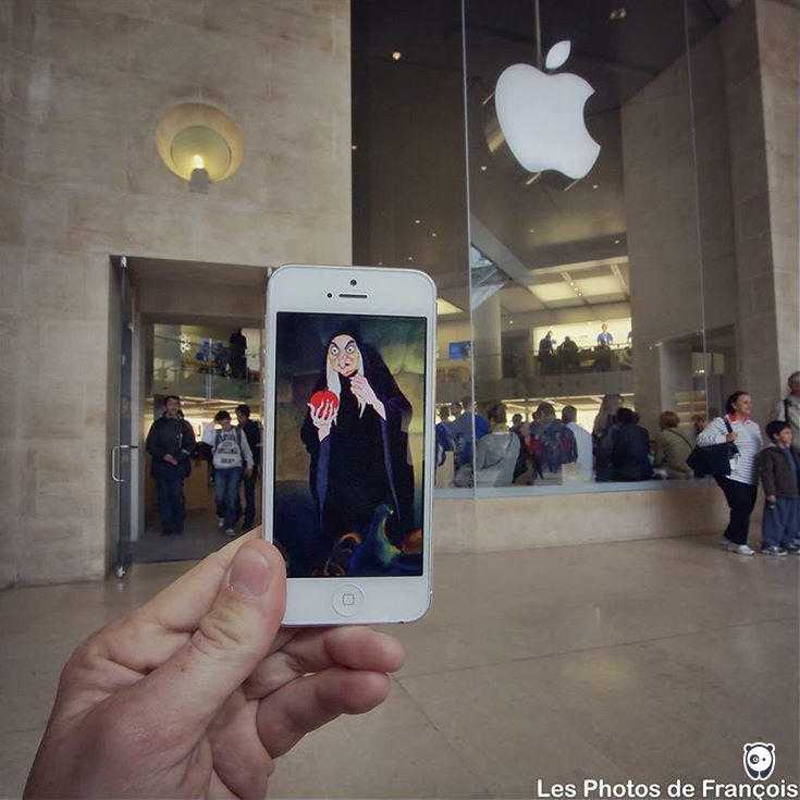 I-Insert-Movie-Scenes-Into-Real-Life-Situations-Using-My-Iphone-58aad99c0b0d1__700
