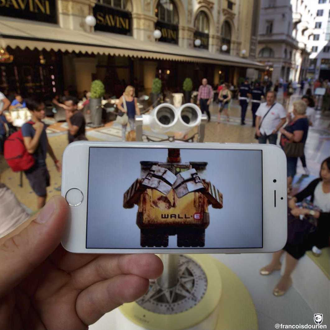 I-Insert-Movie-Scenes-Into-Real-Life-Situations-Using-My-Iphone-58aad9a6432c6__700