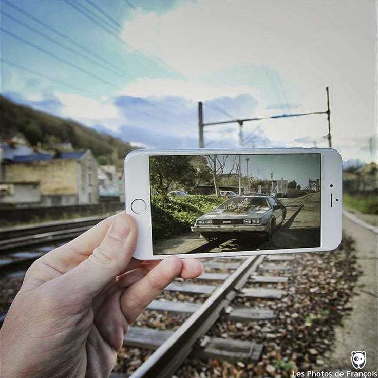 I-Insert-Movie-Scenes-Into-Real-Life-Situations-Using-My-Iphone-58aad9b28edac__700